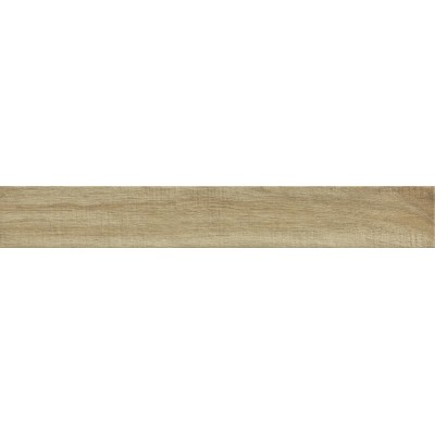 Плитка 10*70 Woodglam Naturale R06P