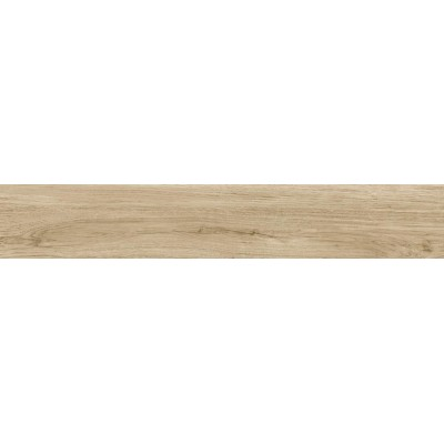 Плитка 15*90 Woodpassion Beige R44L
