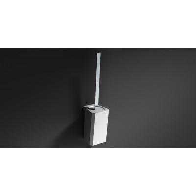Набор Щетка Для Туалета Wc Brush Set 156238