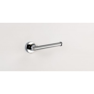 Tecno-Project Spare Roll Holder Chrome