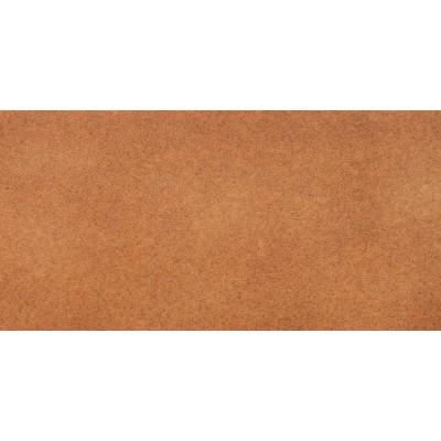 Клинкерная Плитка 11,5*24 Duro Ebla 1100.803
