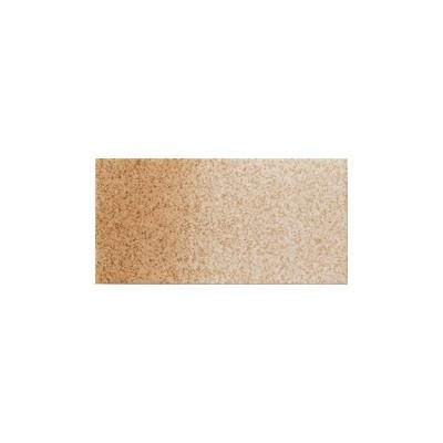 Клинкерная Плитка 11,5*24 Duro Garda 1100.850