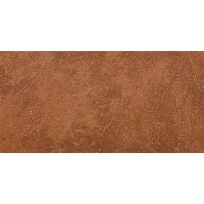 Клинкерная Плитка 11,5*24 Roccia Rosso 8011.841