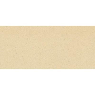 Клінкерна Плитка 11,5*24 Stalotec Beige 1100.t120