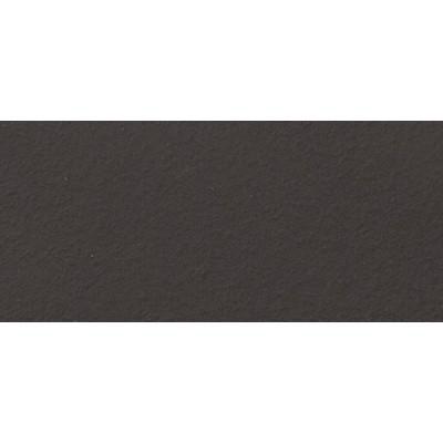 Клинкерная Плитка 11,5*24 Stalotec Graphit 1100.330