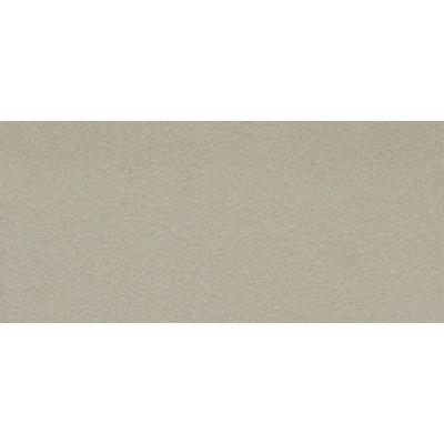 Клінкерна Плитка 11,5*24 Stalotec Grau 1100.230