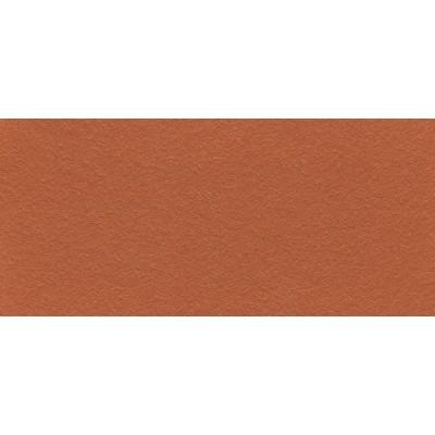 Клинкерная Плитка 11,5*24 Stalotec Rot 1100.215