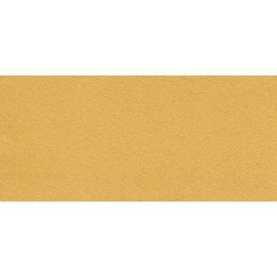 Клінкерна Плитка 11,5*24 Stalotec Sandgelb 1100.320