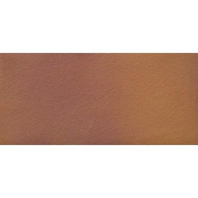 Клинкерная Плитка 11,5*24 Terra Weizengelb 1100.307