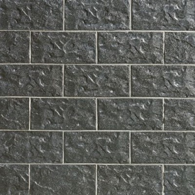 Клинкерная Плитка 14,8*30,2 Kerabig Anthrazit 8430.ks05