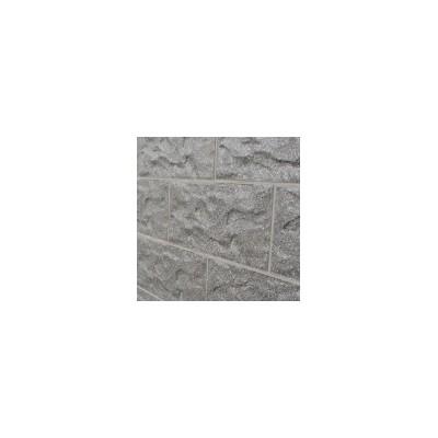 Клінкерна Плитка 14,8*30,2 Kerabig Grau 8430.ks06
