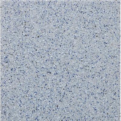 Клінкерна Плитка 19,6*19,6 Secuton Blau 8820.ts40