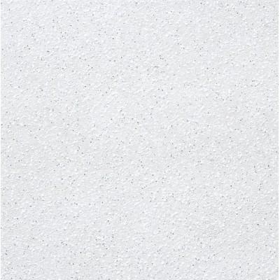 Клінкерна Плитка 19,6*19,6 Secuton Brilliant-Weiss 8820.ts05
