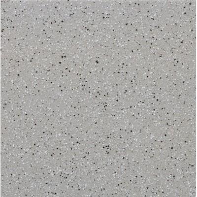 Клінкерна Плитка 19,6*19,6 Secuton Grau 8816.Ts60
