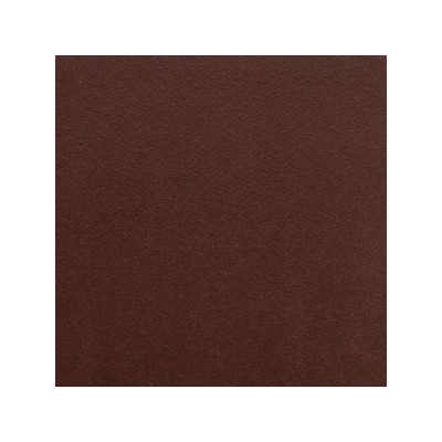 Клінкерна Плитка 24*24 Duro Sherry 1610.825