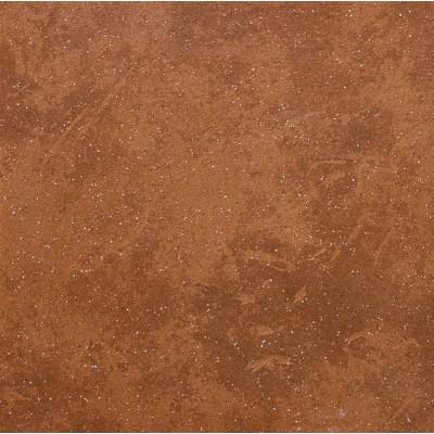 Клінкерна Плитка 24*24 Roccia Rosso 8081.s841