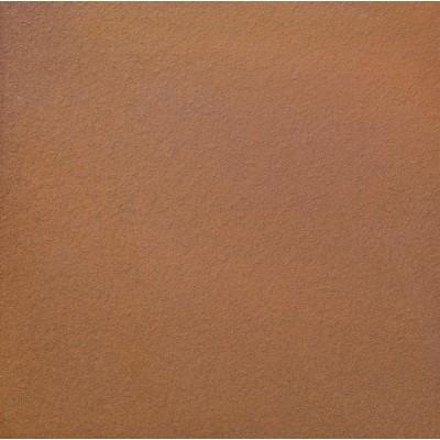 Клинкерная Плитка 24*24 Terra Herbstfarben 1610.313