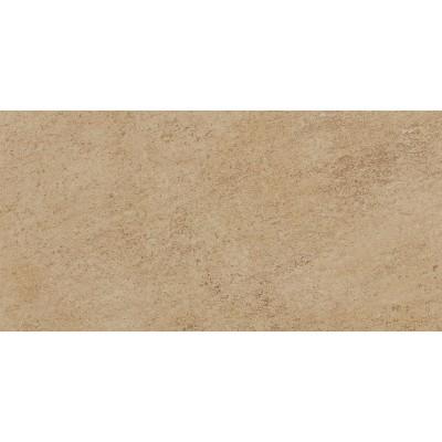 Клінкерна Плитка 24*48,6 Asar Gari 8050.635