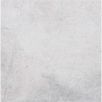 Клінкерна Плитка 29,4*29,4 Aera Baccar 8031.s720