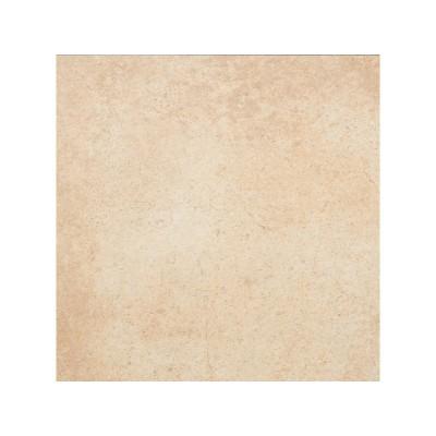 Клинкерная Плитка 29,4*29,4 Aera Faveo 8031.725