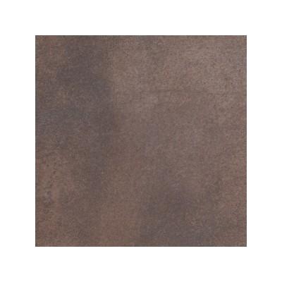 Клінкерна Плитка 29,4*29,4 Aera T Marone 8031.s712