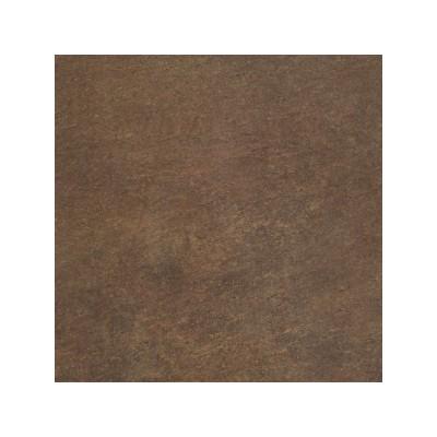 Клінкерна Плитка 29,4*29,4 Asar Maro 8031.s640
