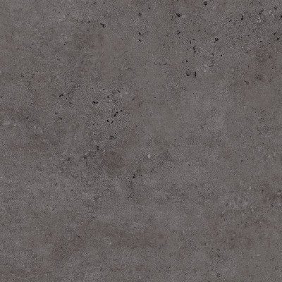Клінкерна Плитка 29,4*29,4 Gravel Blend Black 8031.963