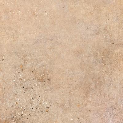 Клінкерна Плитка 29,4*29,4 Gravel Blend Brown 8031.961