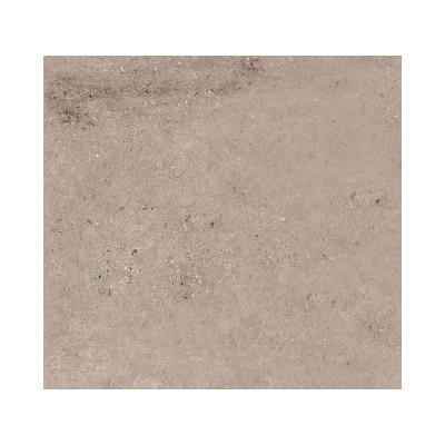 Клінкерна Плитка 29,4*29,4 Gravel Blend Taupe 8031.964