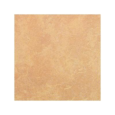 Клінкерна Плитка 29,4*29,4 Roccia Giallo 8031.S834