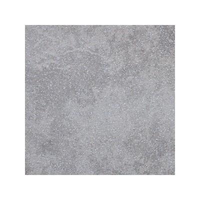 Клінкерна Плитка 29,4*29,4 Roccia Grigio 8031.840