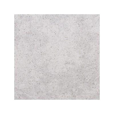 Клінкерна Плитка 29,4*29,4 Roccia Marmos 8031.837