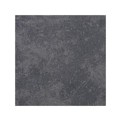 Клінкерна Плитка 29,4*29,4 Roccia Nero 8031.s845