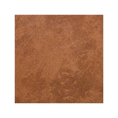 Клинкерная Плитка 29,4*29,4 Roccia Rosso 8031.S841