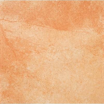 Клинкерная Плитка 29,4*29,4 Roccia X Rosenglut 8031.927