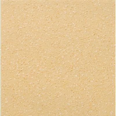 Клінкерна Плитка 29,6*29,6 Secuton Gelb 8831.ts30