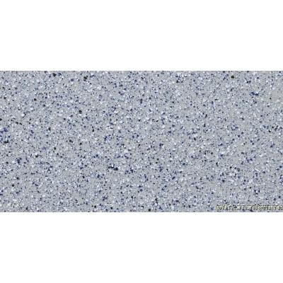 Клинкерная Плитка 29,6*29,6 Secuton Weiss 8830.Ts10 (R10/A)