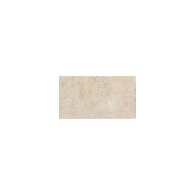 Клінкерна Плитка 59,4*29,4*10 Gravel Blend Beige 8062.S960