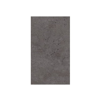 Клинкерная Плитка 59,4*29,4*10 Gravel Blend Black 8062.963