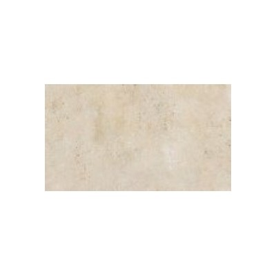 Клинкерная Плитка 79,4*39,4*20 Gravel Blend Beige 0186.960