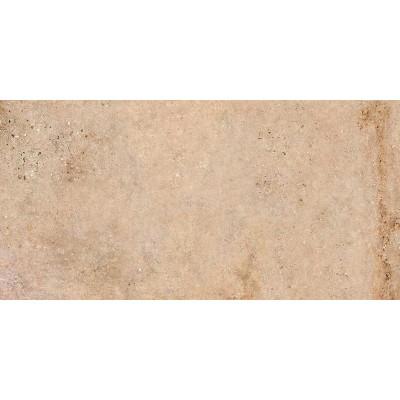 Клинкерная Плитка 79,4*39,4*20 Gravel Blend Brown 0186.961