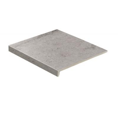 Сходинка 29,4*34 Gravel Blend Grey 9430.962