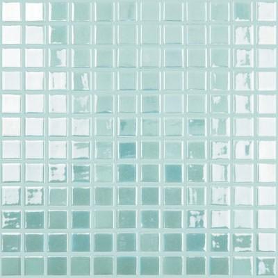 Мозаїка 31,5*31,5 Fire Glass 107 Fg