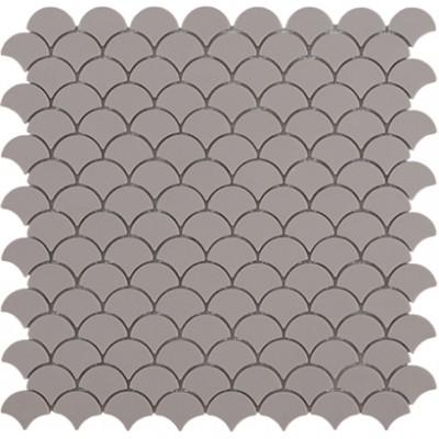Мозаика 31,5*31,5 Matt Frappe 6100S