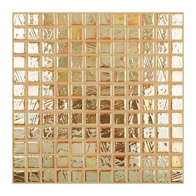 Мозаїка 31,5*31,5 Titanium Sahara 325