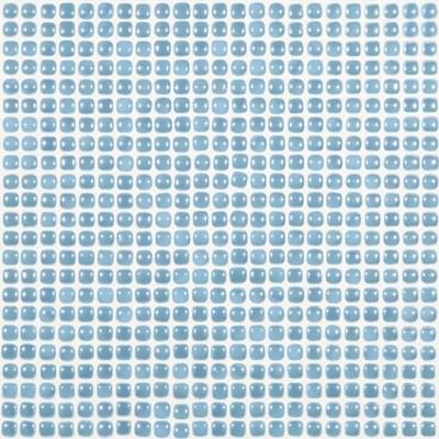Мозаїка 30,9*30,9 Pearl Cielo 452