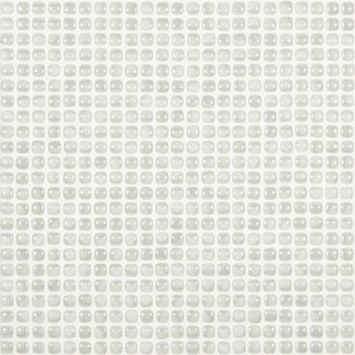 Мозаїка 30,9*30,9 Pearl Nacar 450