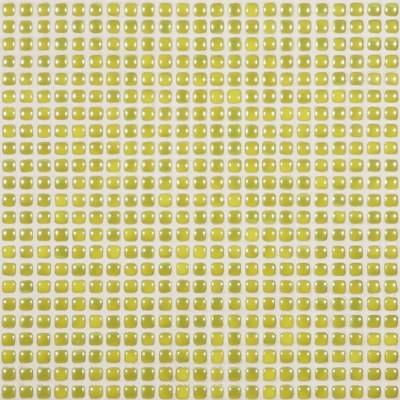 Мозаїка 30,9*30,9 Pearl Pistacho 454