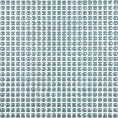 Мозаика 30,9*30,9 Pearl Turquesa 456