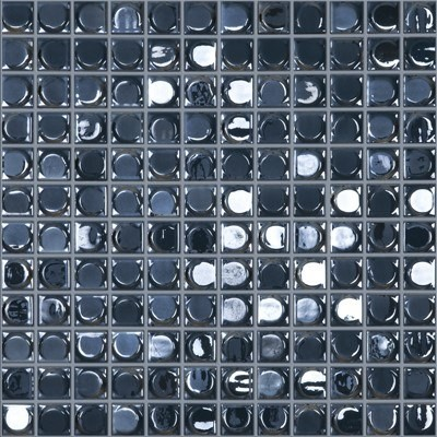 Мозаїка 31,5*31,5 Aura Dark Blue